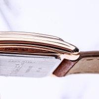 Zegarek  Timex TW2R91600-POWYSTAWOWY - zdjęcie 3