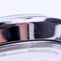 Zegarek  Timex TW2P79100-POWYSTAWOWY - zdjęcie 3