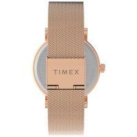 Zegarek  Timex TW2U18700 - zdjęcie 3