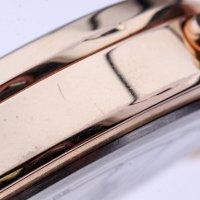 Zegarek  Timex TW2P87800-POWYSTAWOWY - zdjęcie 3