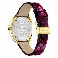 Zegarek  Versace VEBM00918 - zdjęcie 3