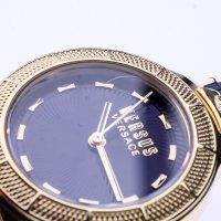 Zegarek  Versus Versace VSP480218-POWYSTAWOWY - zdjęcie 3