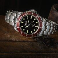 Zegarek  Davosa 161.525.60 - zdjęcie 3