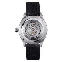 Zegarek  Davosa 161.587.25 - zdjęcie 3