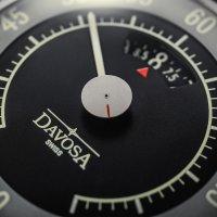 Zegarek  Davosa 161.587.25 - zdjęcie 7