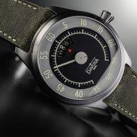 Zegarek  Davosa 161.587.25 - zdjęcie 5