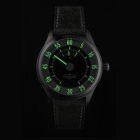 Zegarek  Davosa 161.587.25 - zdjęcie 10