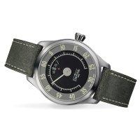 Zegarek  Davosa 161.587.25 - zdjęcie 2