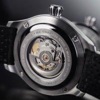 Zegarek  Davosa 161.587.25 - zdjęcie 8