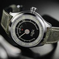 Zegarek  Davosa 161.587.25 - zdjęcie 4