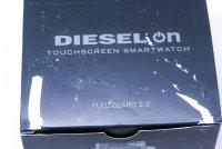 Zegarek  Diesel DZT2012-POWYSTAWOWY - zdjęcie 2