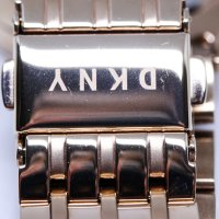 Zegarek  DKNY NY2504-POWYSTAWOWY - zdjęcie 2