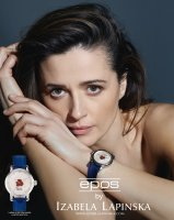 Zegarek  Epos 4390.152.20.98.96 - zdjęcie 3