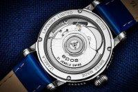 Zegarek  Epos 4390.152.20.98.96 - zdjęcie 8