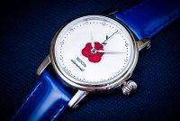 Zegarek  Epos 4390.152.20.98.96 - zdjęcie 4