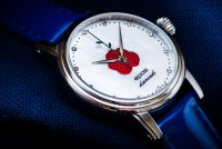 Zegarek  Epos 4390.152.20.98.96 - zdjęcie 5