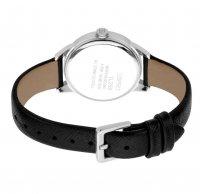 Zegarek  Esprit ES1L259L0025 - zdjęcie 4