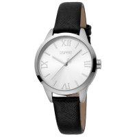 Zegarek  Esprit ES1L259L0025 - zdjęcie 2