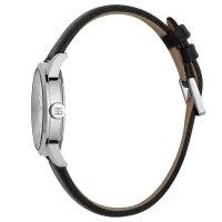 Zegarek  Esprit ES1L259L0025 - zdjęcie 3