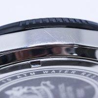 Zegarek  Festina F20520-4-POWYSTAWOWY - zdjęcie 5