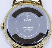 Zegarek  Guess W1209L2-POWYSTAWOWY - zdjęcie 2