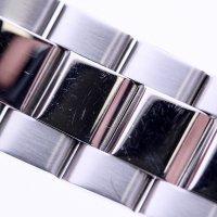 Zegarek  Invicta 5053-POWYSTAWOWY - zdjęcie 4