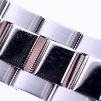 Zegarek  Invicta 5053-POWYSTAWOWY - zdjęcie 3