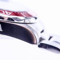 Zegarek  Invicta 5053-POWYSTAWOWY - zdjęcie 8
