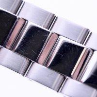 Zegarek  Invicta 5053-POWYSTAWOWY - zdjęcie 2