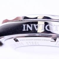 Zegarek  Invicta 5053-POWYSTAWOWY - zdjęcie 5
