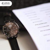 Zegarek męski Lorus RT367HX9 - zdjęcie 10