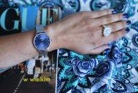 Zegarek damski Atlantic Elegance 29038.41.57MB - zdjęcie 3