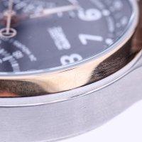 Zegarek  Timex TW2P73400-POWYSTAWOWY - zdjęcie 9