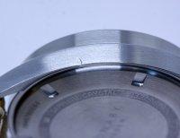 Zegarek  Kronaby S3112-1-POWYSTAWOWY - zdjęcie 2