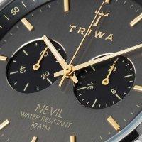 Zegarek  Triwa NEST114-ME021212 - zdjęcie 4