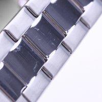 Zegarek  Timex TW2R36700-POWYSTAWOWY - zdjęcie 6