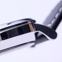 Zegarek  Timex TW2R25500-POWYSTAWOWY - zdjęcie 6