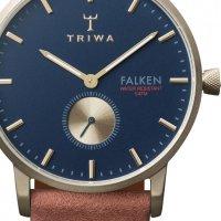 Zegarek  Triwa FAST104-CL010217 - zdjęcie 2