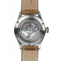 Zegarek  Iron Annie IA-5164-2 - zdjęcie 3