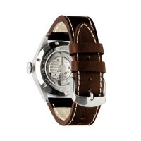 Zegarek  Iron Annie IA-5168-2 - zdjęcie 3