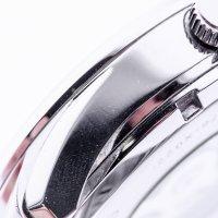 Zegarek  Lorus RL435AX9G-POWYSTAWOWY - zdjęcie 3