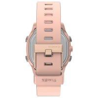 Zegarek  Timex TW5M35700 - zdjęcie 3