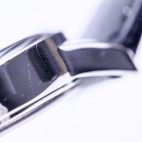 Zegarek  Timex T20501-POWYSTAWOWY - zdjęcie 3