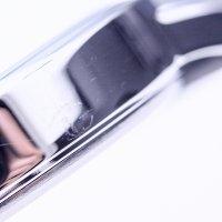 Zegarek  Timex TW2R35700-POWYSTAWOWY - zdjęcie 3