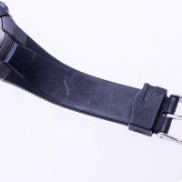 Zegarek  Timex T5K642-POWYSTAWOWY - zdjęcie 3