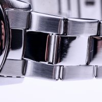 Zegarek  Timex TW2R36700-POWYSTAWOWY - zdjęcie 3