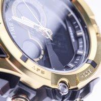 Zegarek  Timex TW5M23100-POWYSTAWOWY - zdjęcie 3