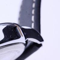 Zegarek  Timex TW2R25500-POWYSTAWOWY - zdjęcie 3
