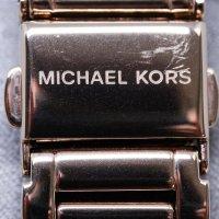 Zegarek  Michael Kors MK6470-POWYSTAWOWY - zdjęcie 2