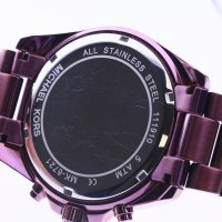 Zegarek  Michael Kors MK6721-POWYSTAWOWY - zdjęcie 2